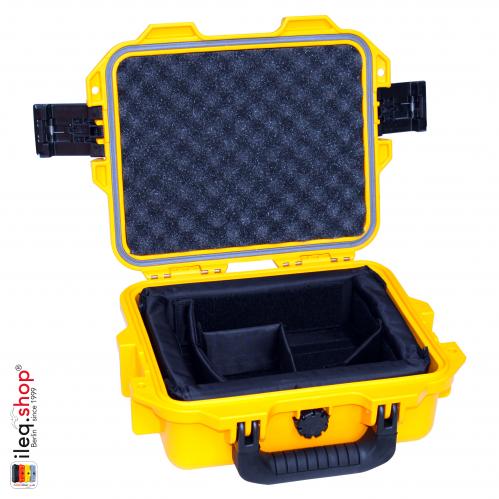 peli-storm-iM2050-case-yellow-5-3