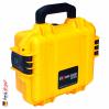 iM2050 Peli Storm Koffer Gelb, Mit Einteiler 2