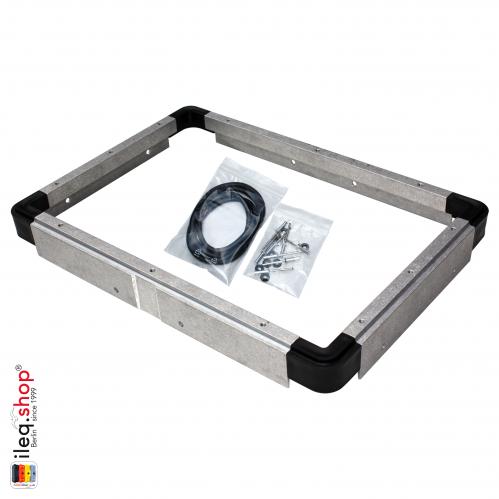 peli-storm-iM2100-case-bezel-kit-base-1-3