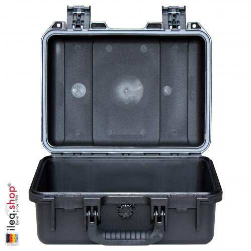 peli-storm-iM2100-case-black-2-3