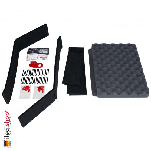 peli-iM2200-TREK-storm-iM2200-case-trekpak-divider-set-1-3
