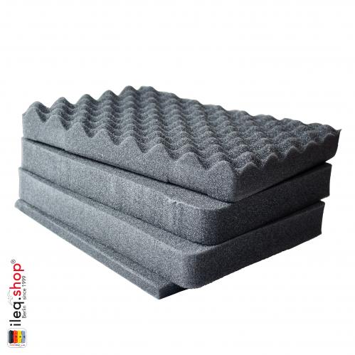peli-storm-iM2200-case-foam-set-1-3