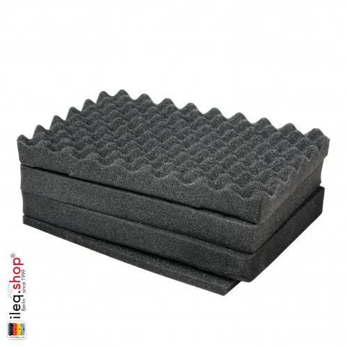 peli-storm-iM2300-case-foam-set-1-3