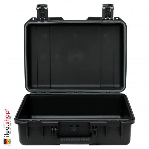 peli-storm-iM2300-case-black-2-3