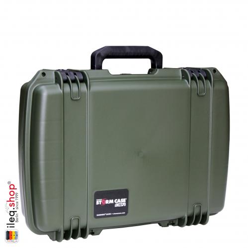 peli-storm-iM2370-case-olive-4-3