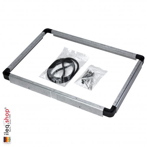 peli-storm-iM2400-case-bezel-kit-base-1-3