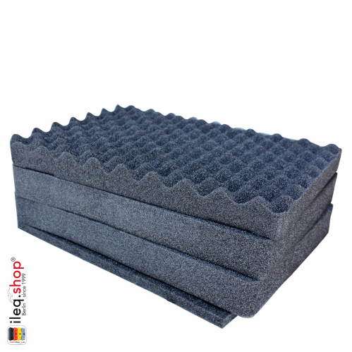 peli-storm-iM2400-case-foam-set-1-3