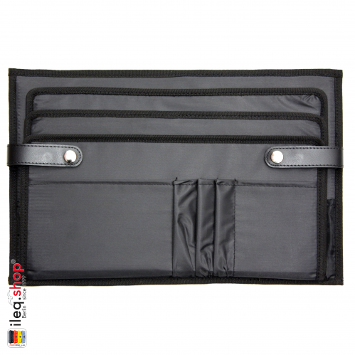 peli-storm-iM24xx-case-lid-organizer-insert-1-3