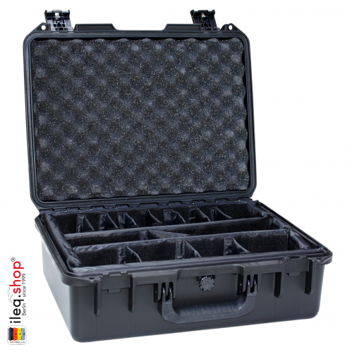 peli-storm-iM2400-case-black-5-3