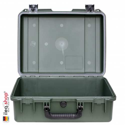 peli-storm-iM2400-case-olive-2-3