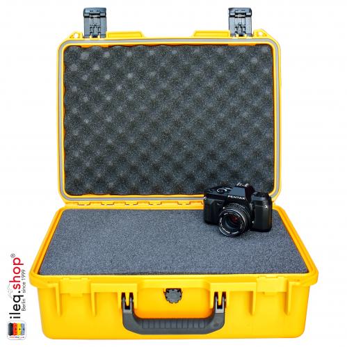 peli-storm-iM2400-case-yellow-1-3