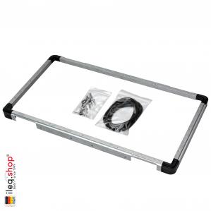 peli-iM2500-storm-case-bezel-kit-lid-1-3