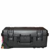 iM2500 Peli Storm Koffer Schwarz, Mit Würfelschaum 1