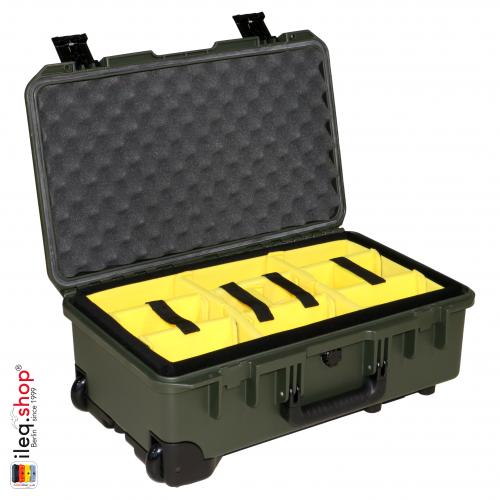 peli-iM2500-storm-case-olive-5-3
