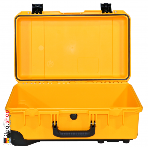 peli-iM2500-storm-case-yellow-2-3
