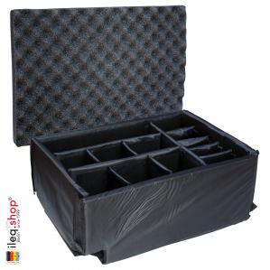 peli-storm-iM2620-case-divider-set-1-3