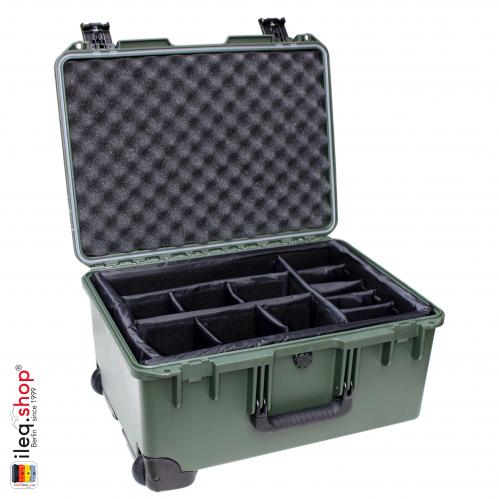 peli-storm-iM2620-case-olive-5-3