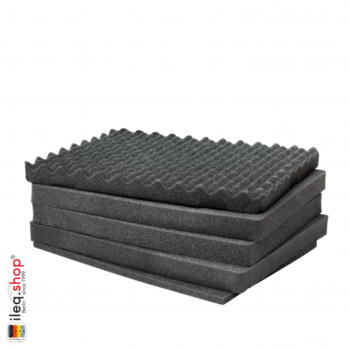 peli-storm-iM2700-case-foam-set-1-3