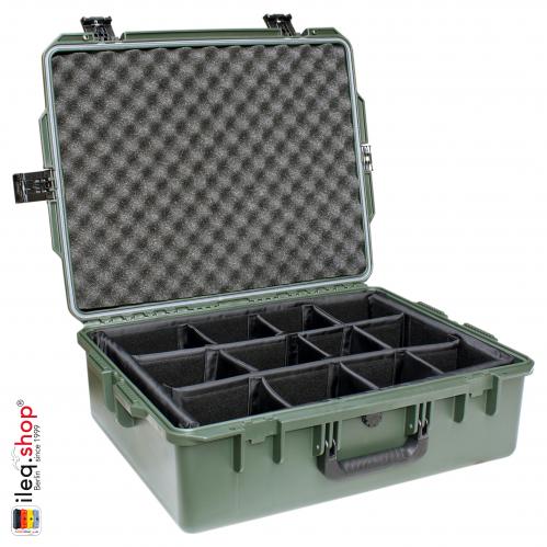 peli-storm-iM2700-case-olive-5-3