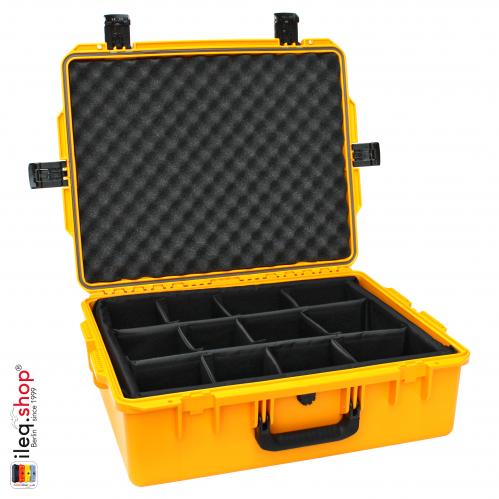 peli-storm-iM2700-case-yellow-5-3