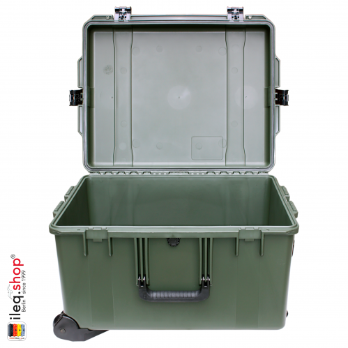 peli-storm-iM2750-case-olive-2-3
