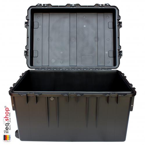 peli-storm-iM3075-case-black-2-3