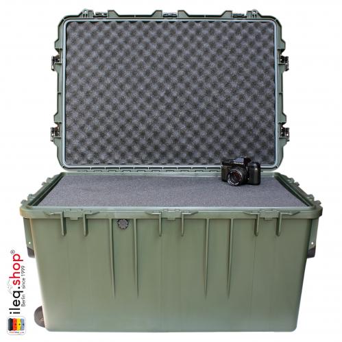 peli-storm-iM3075-case-olive-1-3