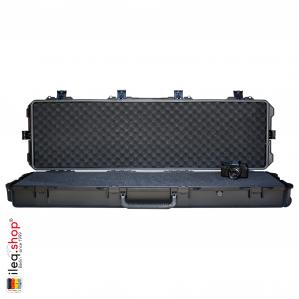 peli-storm-iM3300-case-black-1-3
