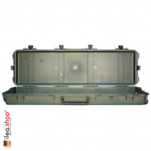 peli-storm-iM3300-case-olive-2-3