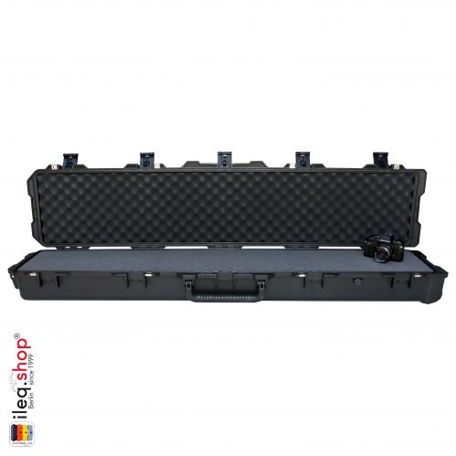 peli-iM3410-storm-case-black-1-3